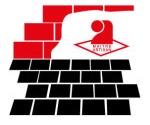 Lemoine Platerie Logo