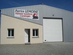 Lemoine Platerie DSC04844